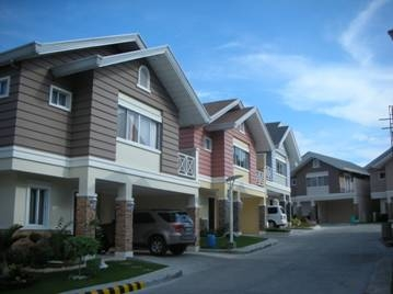 34-units-at-west-city-homes-subdivision-in-banawa-cebu-city-owned-by-manuel-ting