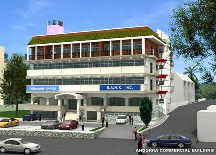 5-storey-andorra-tiles-commercial-building-in-salinas-drive-lahug-cebu-city