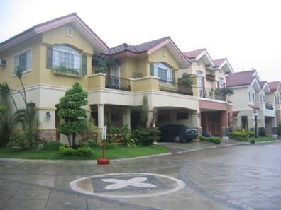 75-units-paseo-san-ramon-owned-by-arcenas-and-sons-at-banawa-cebu-city
