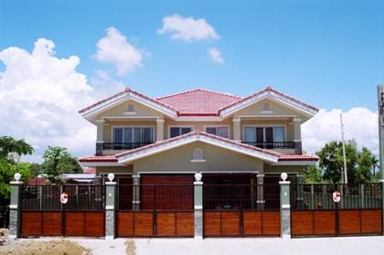 duplex-residential-building-owned-by-emma-smith-at-lapu-lapu-city-cebu