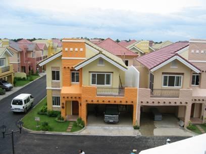 princeville-executive-villas-owned-by-j-king-and-sons-at-humay-humay-lapu-lapu-city-cebu