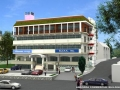5-storey-andorra-tiles-commercial-building-in-salinas-drive-lahug-cebu-city