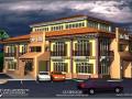 completed-princeville-executive-villas-owned-by-j-king-and-sons-at-humay-humay-lapu-lapu-city-cebu