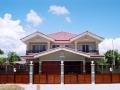 duplex-residential-building-owned-by-emma-smith-at-lapu-lapu-city-cebu
