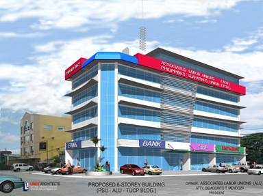 6-storey-psu-alu-tucp-building-in-padre-faura-st-davao-city