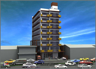 ongoing-8-storey-dormitory-owned-by-woodrow-tabanao-n-bacalso-cebu-city