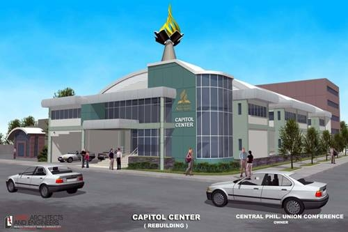 sda-capitol-center-church-owned-by-central-philippine-union-conference-at-capitol-cebu-city