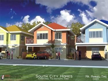 south-city-homes-subdivision-owned-by-manuel-ting-at-cansojong-talisay-city-cebu