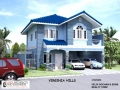 31-units-virginia-hills-subdivision-owned-by-felix-gochan-and-sons-realty-in-banawa-cebu-city