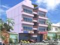 4-storey-apartment-owned-by-rosalinda-amodia-at-p-del-rosario-ext-cebu-city
