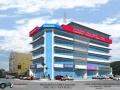 6-storey-psu-alu-tucp-building-in-padre-faura-st-davao-city