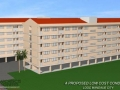 midrise-low-cost-condominium-owned-by-the-mandaue-city-government