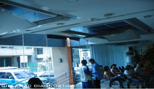 gillamacs-diagnostics-lobby-2