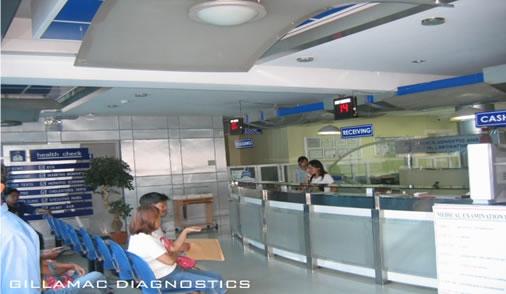 gillamacs-diagnostics-lobby