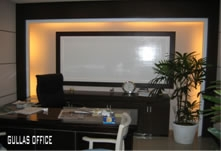 gullas-office-1
