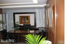 gullas-office-2