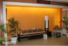 gullas-office-3