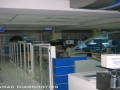 gillamacs-diagnostics-office