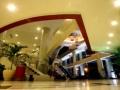 parklane-international-hotel-1
