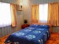 tsuneishi-heavy-industries-resort-hotel-3