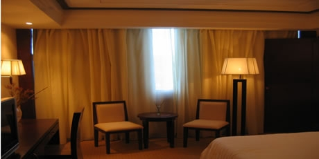 tsuneishi-heavy-industries-resort-hotel-1