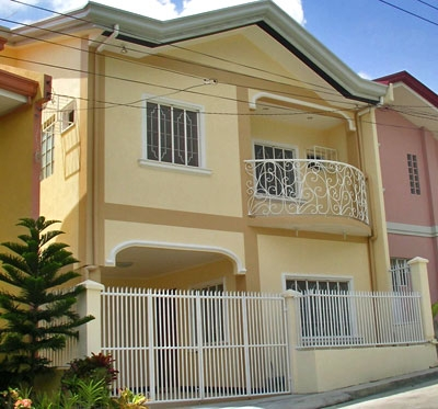 103_residential_house_building_contractor_cebu_city