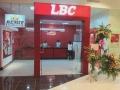 lbc-consolacion-consolacion-cebu