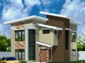 2Tamani residence Sola Homes residential