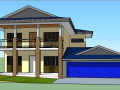 Gordon Residence San Vicente Liloan residential