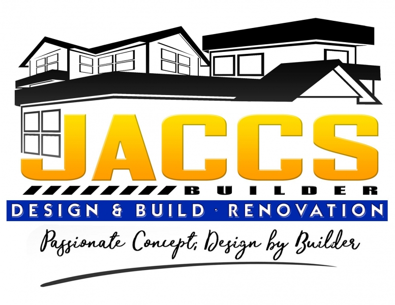 passionate concept design by builder