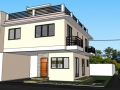 bohol residential project view 2