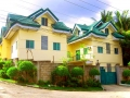 hisita-apartments-2