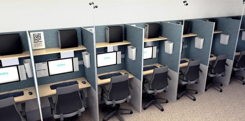 final-cubicle-render