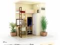 2-staffey-room