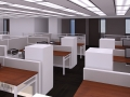 conroy-ross-workstation-area-view-4