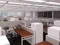 render-workstation-area-view-1