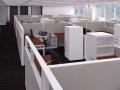 render-workstation-area-view-2