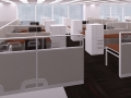 render-workstation-area-view-3