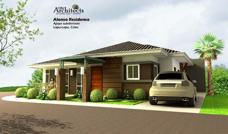 alonso-residence-image-1