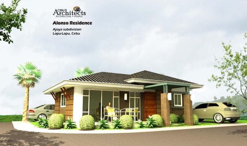alonso-residence-image-2