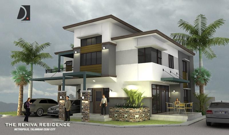 cebu-talamban-house