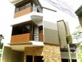 3-storey-residence1