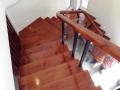ajb-stair-case