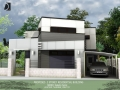 balledos-residence-front-view