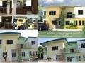 cebu-consulation-house