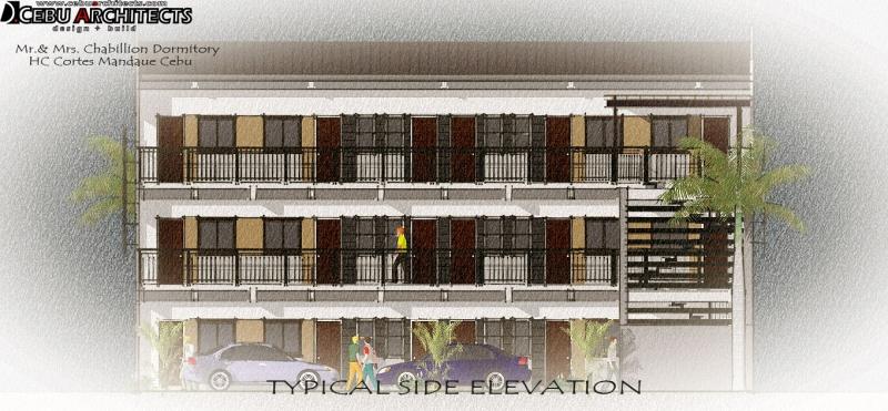 typ-side-elevation