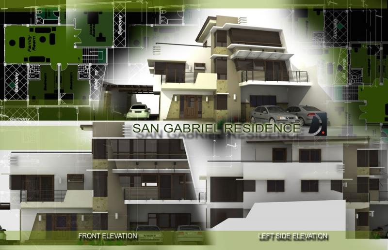 cebu-architect-home-design-2