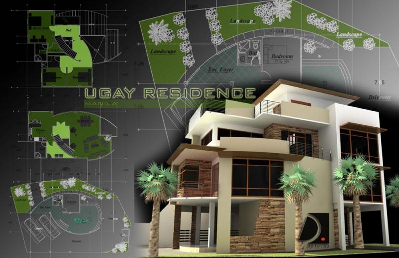 cebu-custom-homes