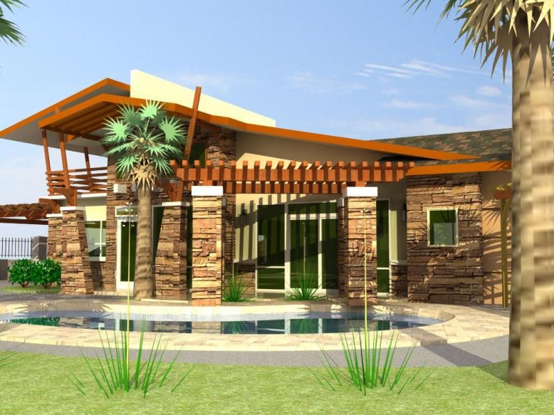 cebu-home-design