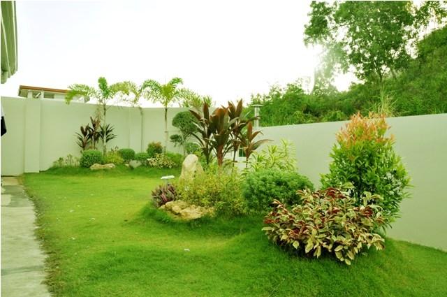 roof-top-garden-2